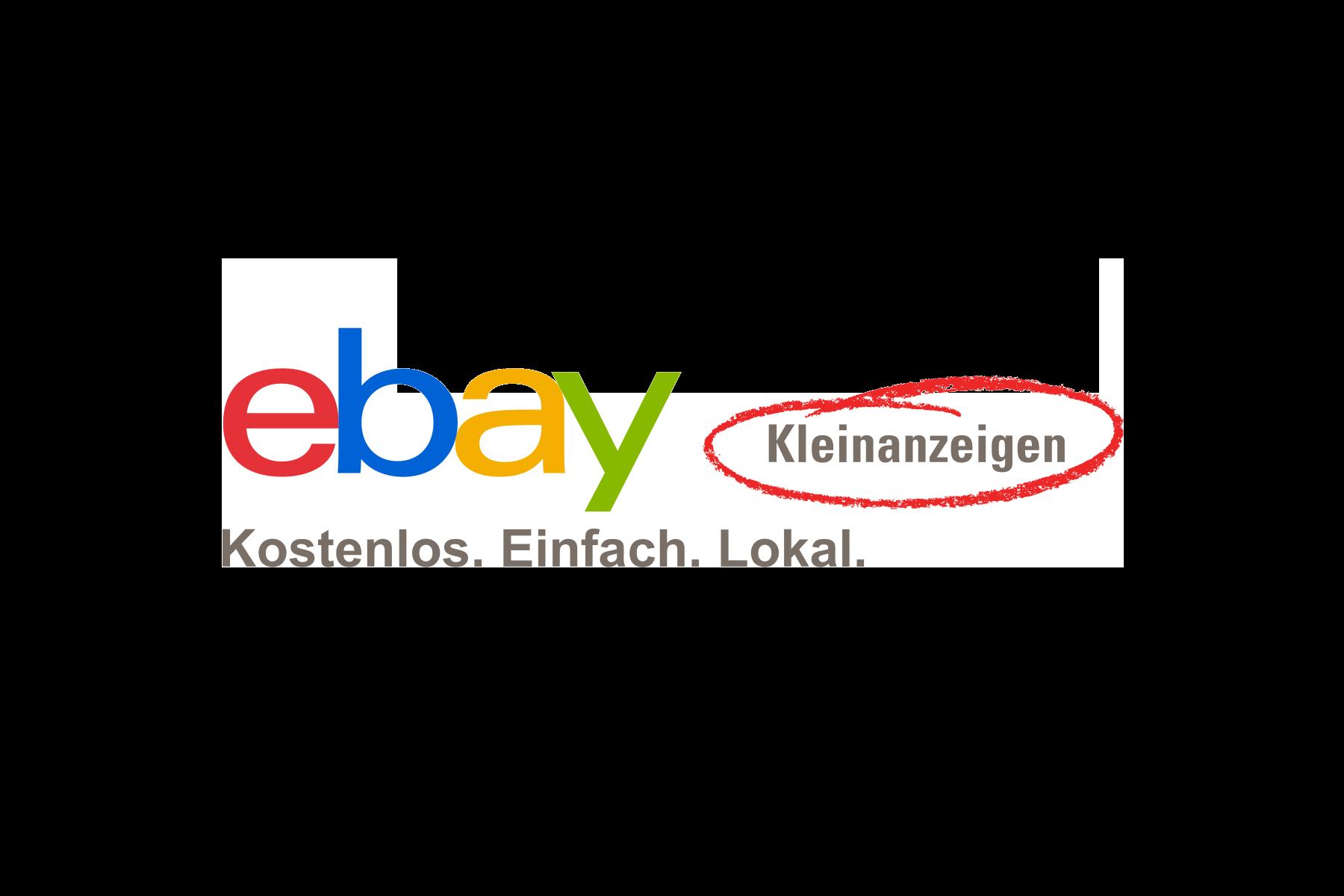 Ebay kleinanzeigen papenburg | Nebenjobs Papenburg auf www ...